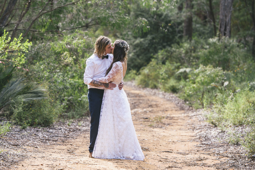 Margaret River Pop Up Wedding_079.jpg