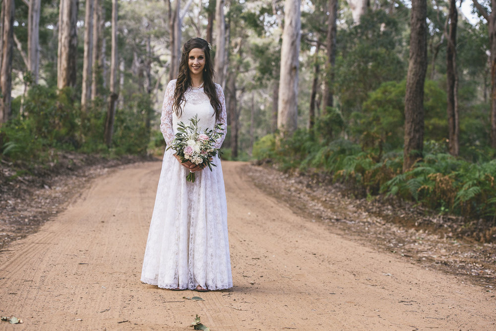 Margaret River Pop Up Wedding_089.jpg