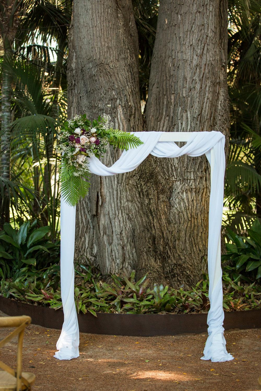 Kyme-steve-wedding-12.jpg