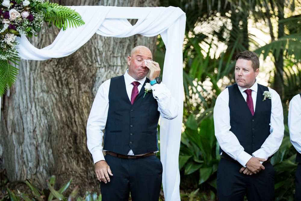 Kyme-steve-wedding-36.jpg