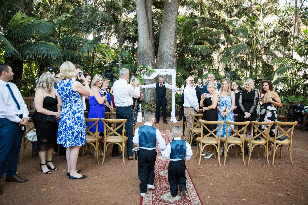 Kyme-steve-wedding-38.jpg