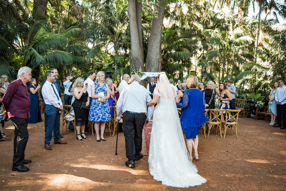 Kyme-steve-wedding-46.jpg