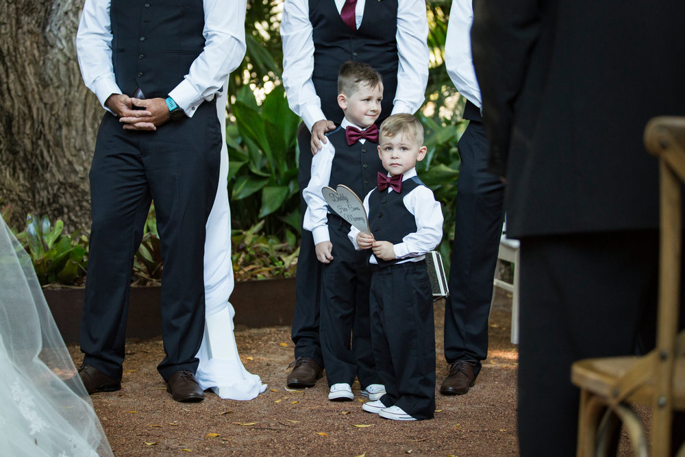 Kyme-steve-wedding-49.jpg