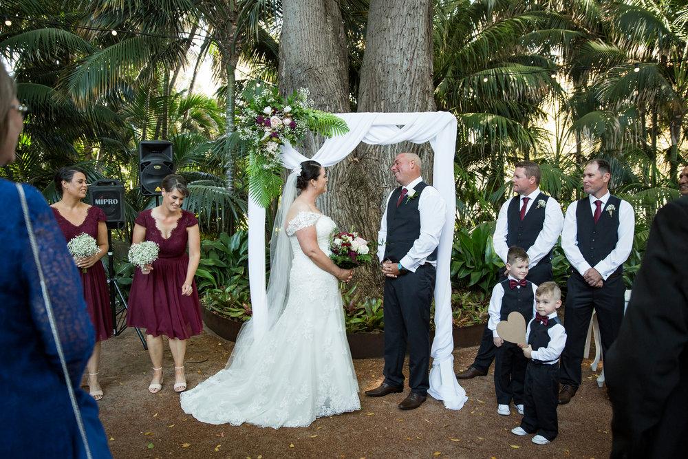 Kyme-steve-wedding-51.jpg