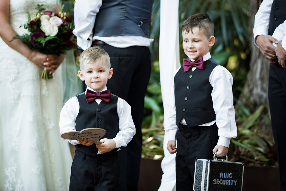 Kyme-steve-wedding-60.jpg