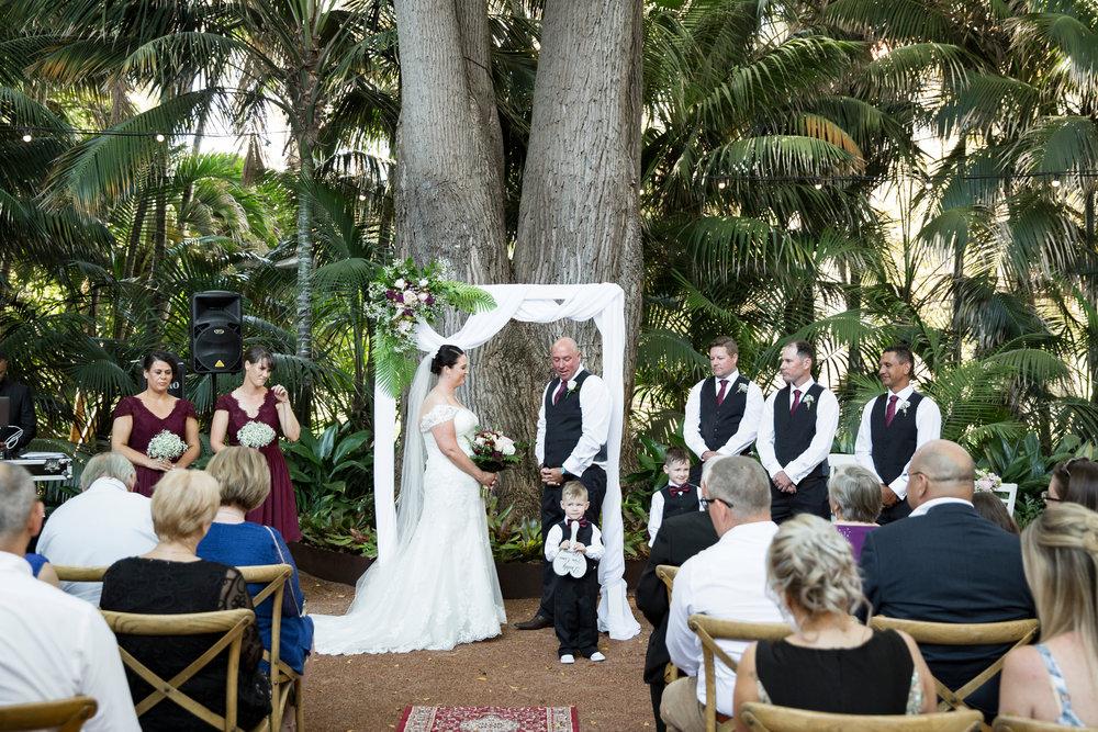Kyme-steve-wedding-66.jpg