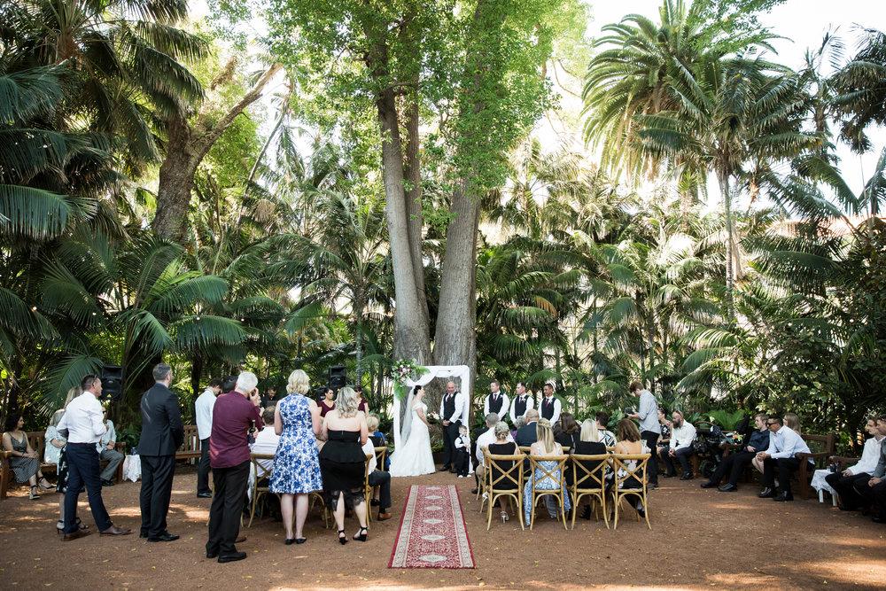 Kyme-steve-wedding-61.jpg