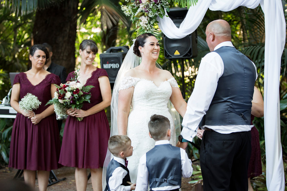 Kyme-steve-wedding-77.jpg