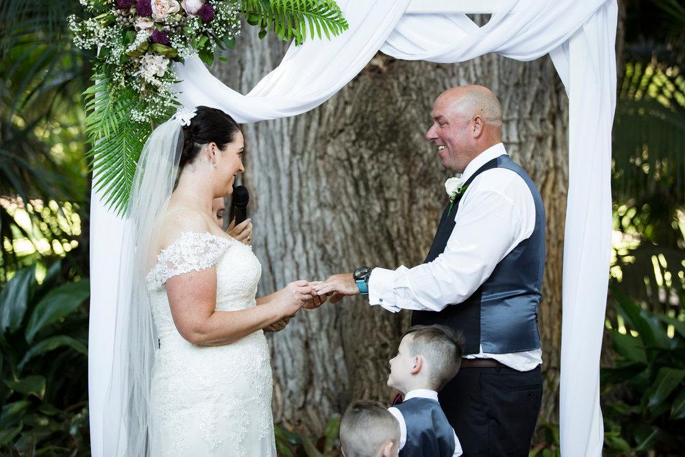 Kyme-steve-wedding-99.jpg