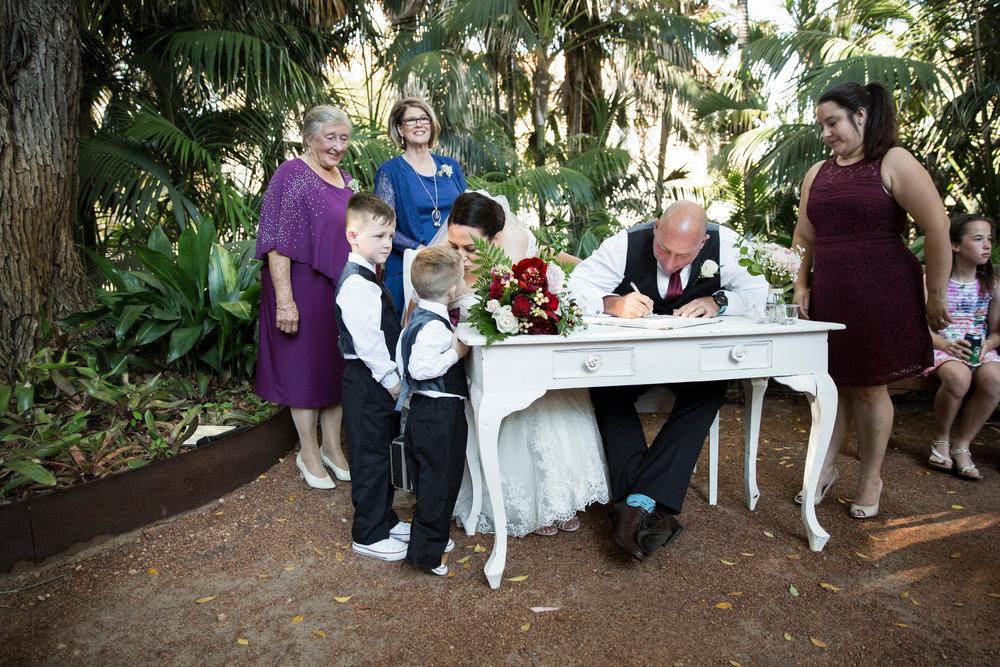 Kyme-steve-wedding-107.jpg