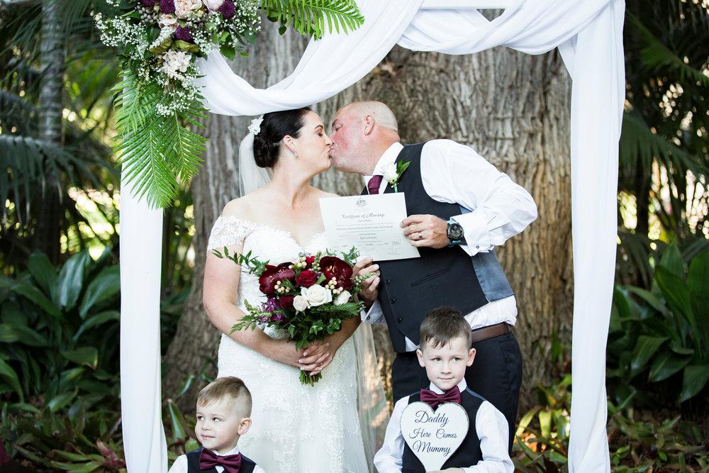Kyme-steve-wedding-127.jpg