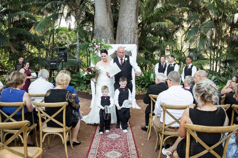 Kyme-steve-wedding-129.jpg