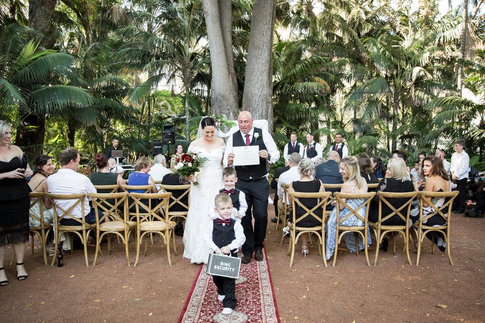 Kyme-steve-wedding-131.jpg