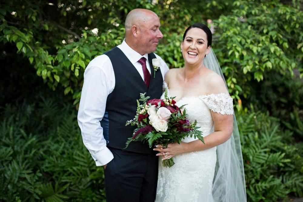 Kyme-steve-wedding-179.jpg
