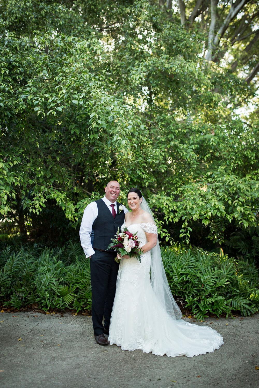 Kyme-steve-wedding-172.jpg