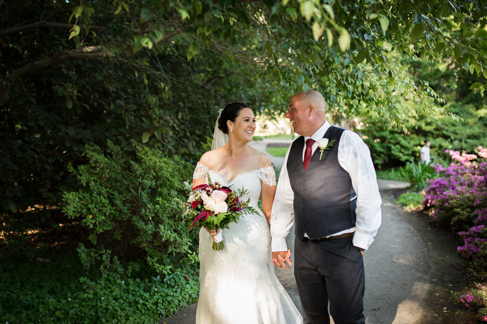 Kyme-steve-wedding-187.jpg