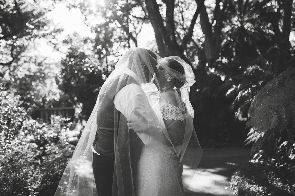 Kyme-steve-wedding-194.jpg