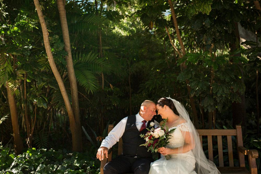 Kyme-steve-wedding-203.jpg
