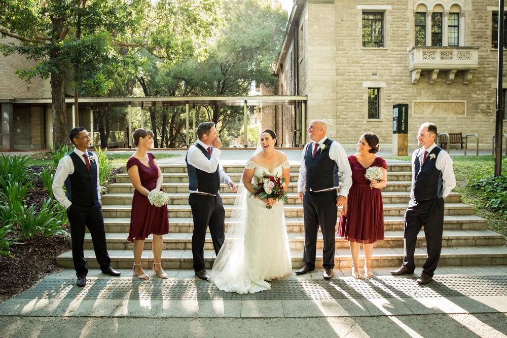 Kyme-steve-wedding-211.jpg