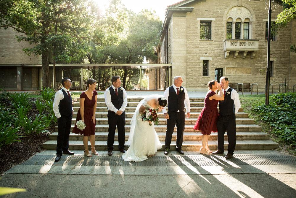 Kyme-steve-wedding-215.jpg