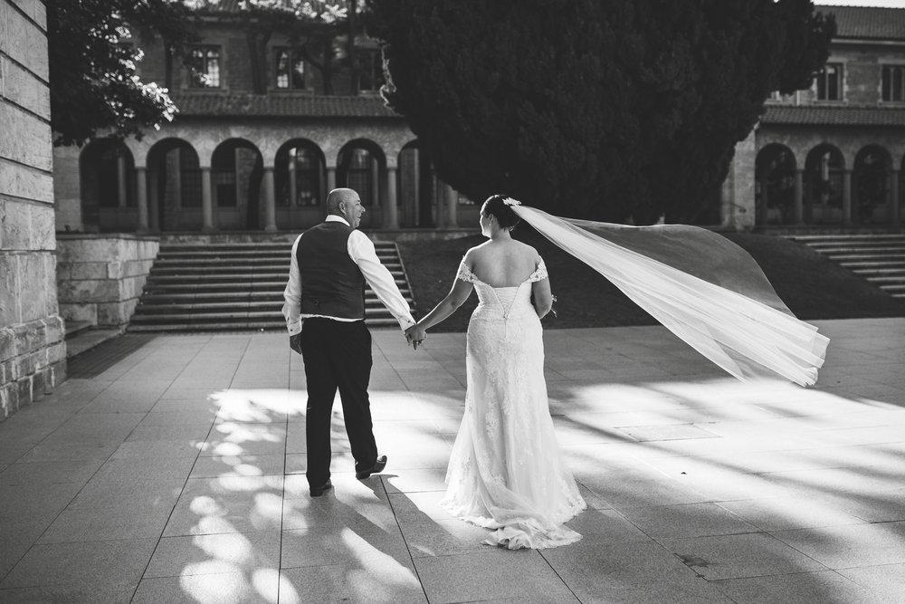 Kyme-steve-wedding-254.jpg