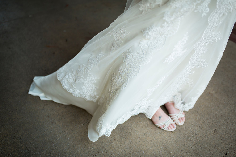 Kyme-steve-wedding-292.jpg