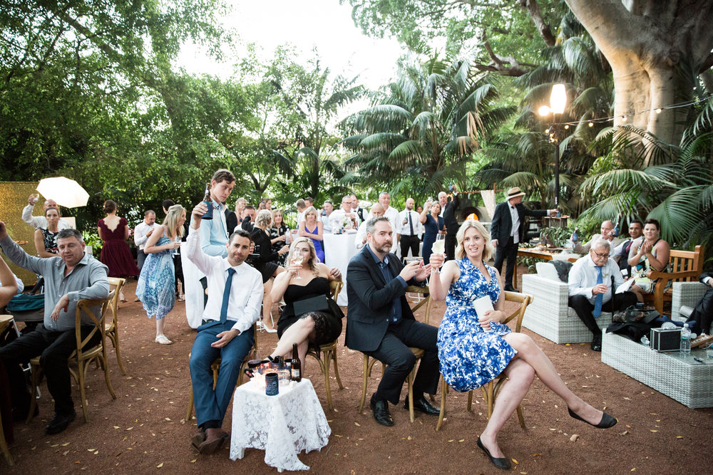 Kyme-steve-wedding-431.jpg