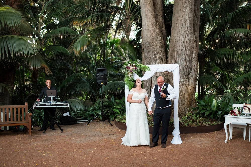 Kyme-steve-wedding-442.jpg