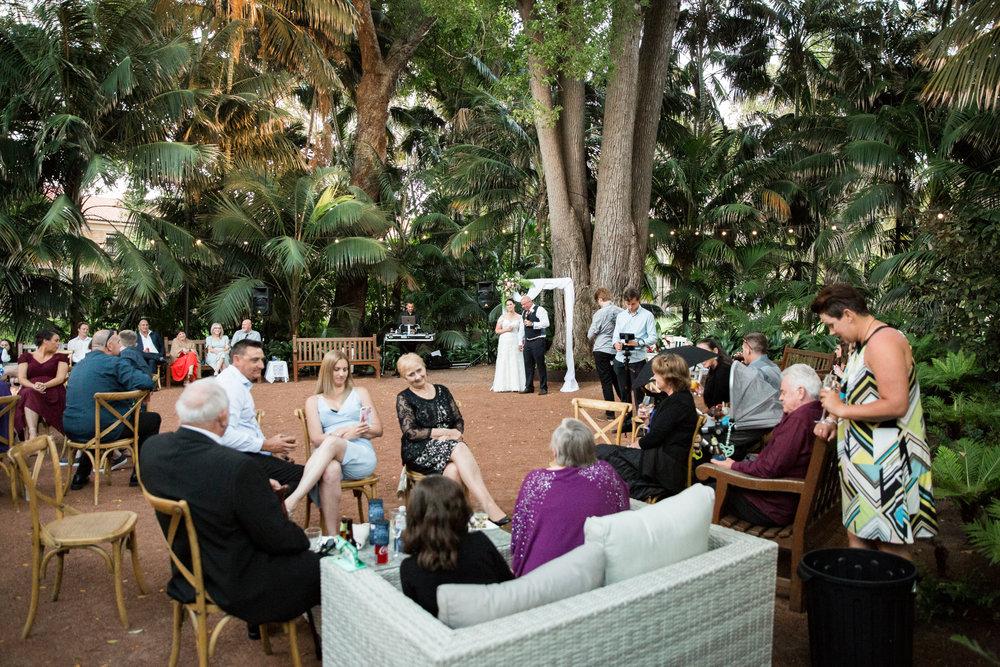 Kyme-steve-wedding-445.jpg