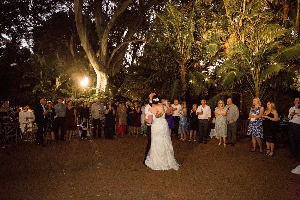 Kyme-steve-wedding-491.jpg