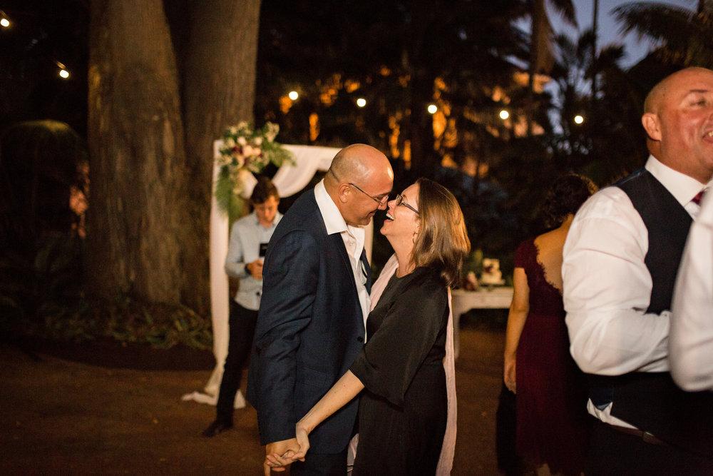 Kyme-steve-wedding-508.jpg