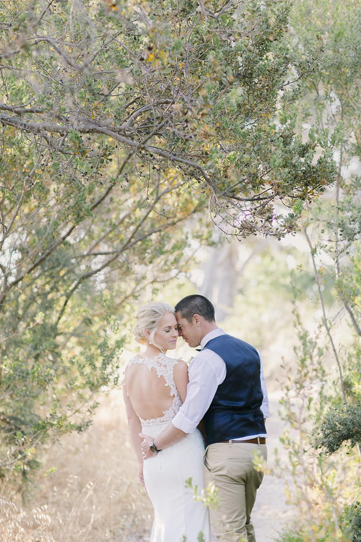 Larissa & Lance {Wedding} 0835.jpg