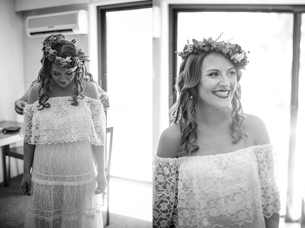 Yanchep_Pop_Up_Wedding_Ceremony_11.jpg