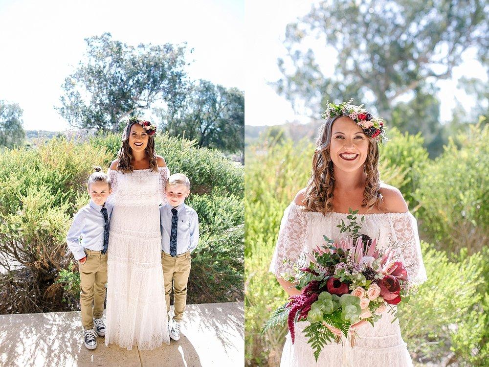 Yanchep_Pop_Up_Wedding_Ceremony_14.jpg