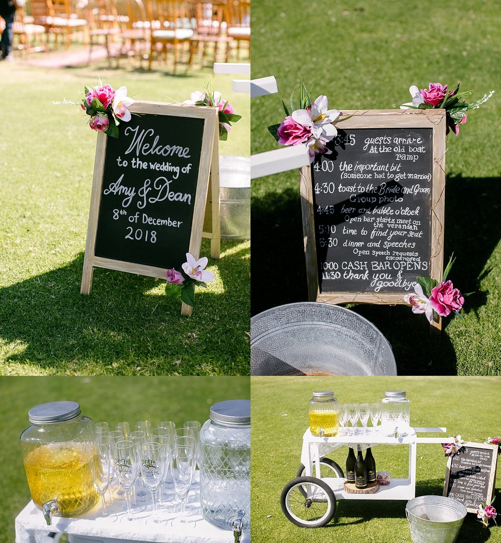 Yanchep_Pop_Up_Wedding_Ceremony_16.jpg