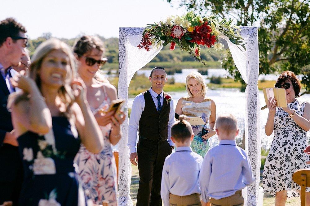 Yanchep_Pop_Up_Wedding_Ceremony_22.jpg