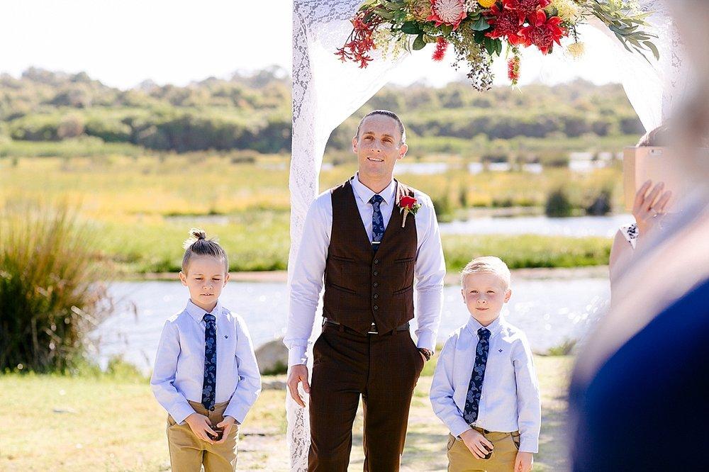 Yanchep_Pop_Up_Wedding_Ceremony_24.jpg