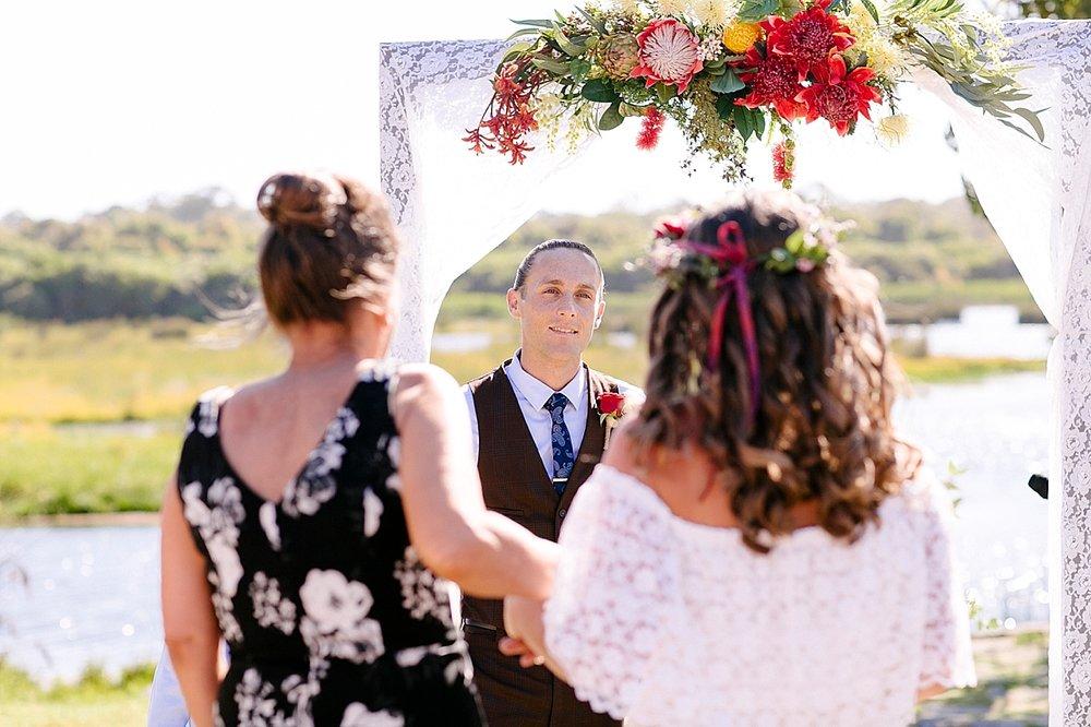 Yanchep_Pop_Up_Wedding_Ceremony_26.jpg