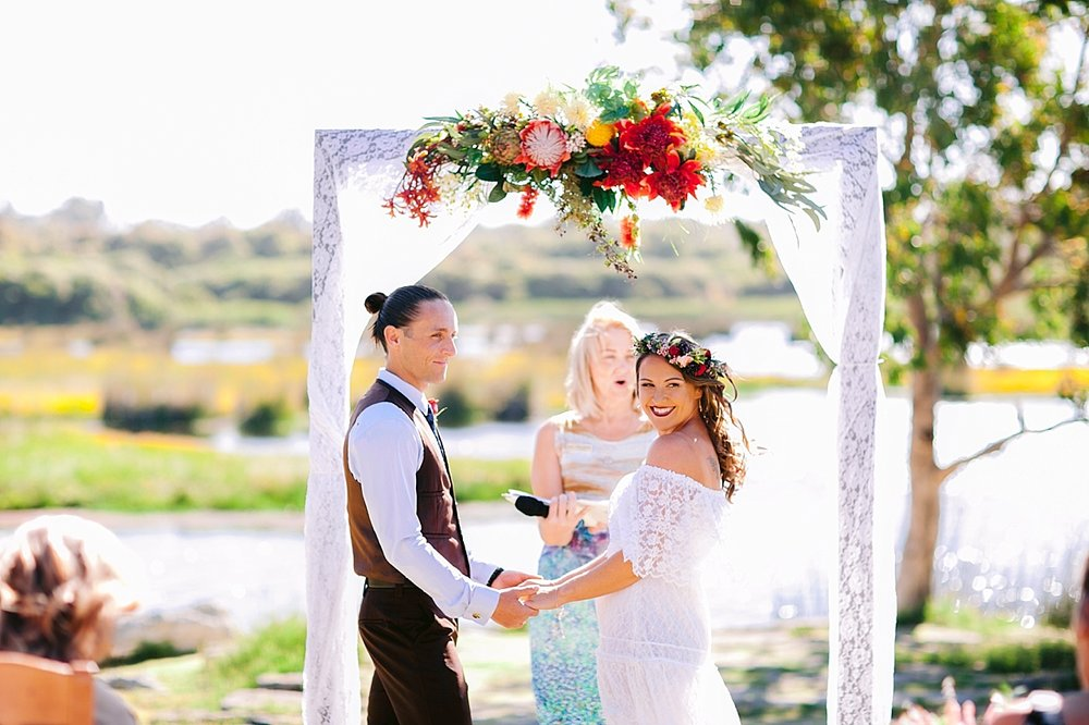 Yanchep_Pop_Up_Wedding_Ceremony_31.jpg