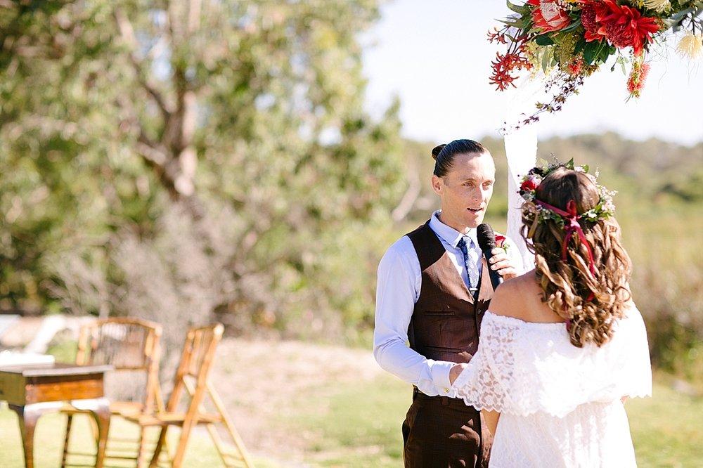 Yanchep_Pop_Up_Wedding_Ceremony_35.jpg