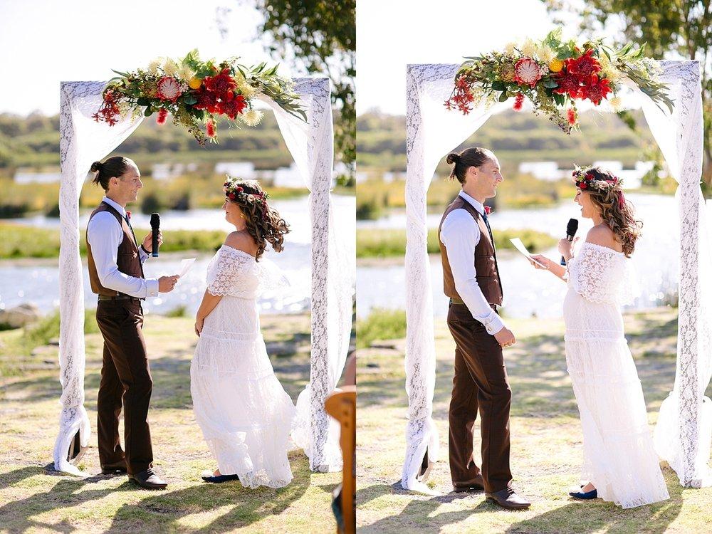 Yanchep_Pop_Up_Wedding_Ceremony_37.jpg