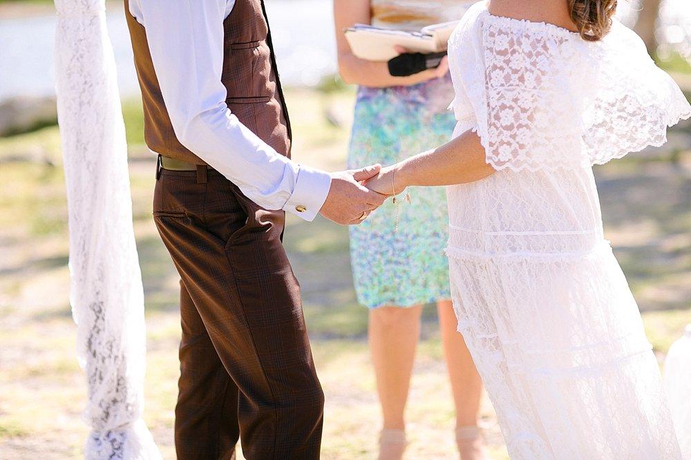 Yanchep_Pop_Up_Wedding_Ceremony_38.jpg