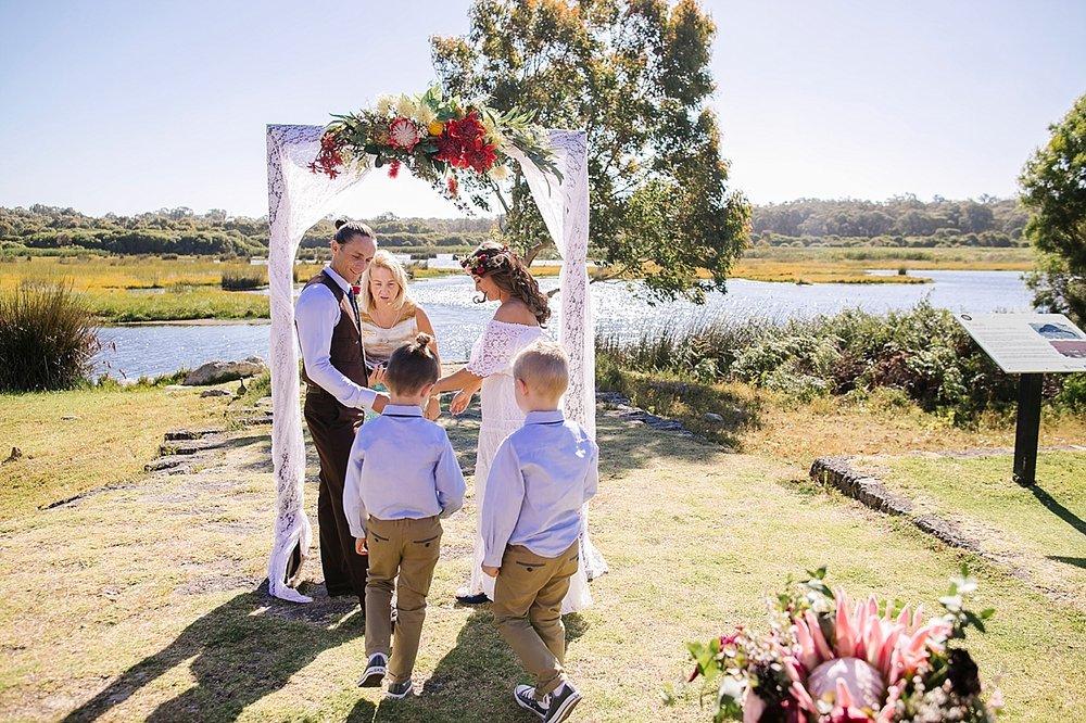 Yanchep_Pop_Up_Wedding_Ceremony_39.jpg