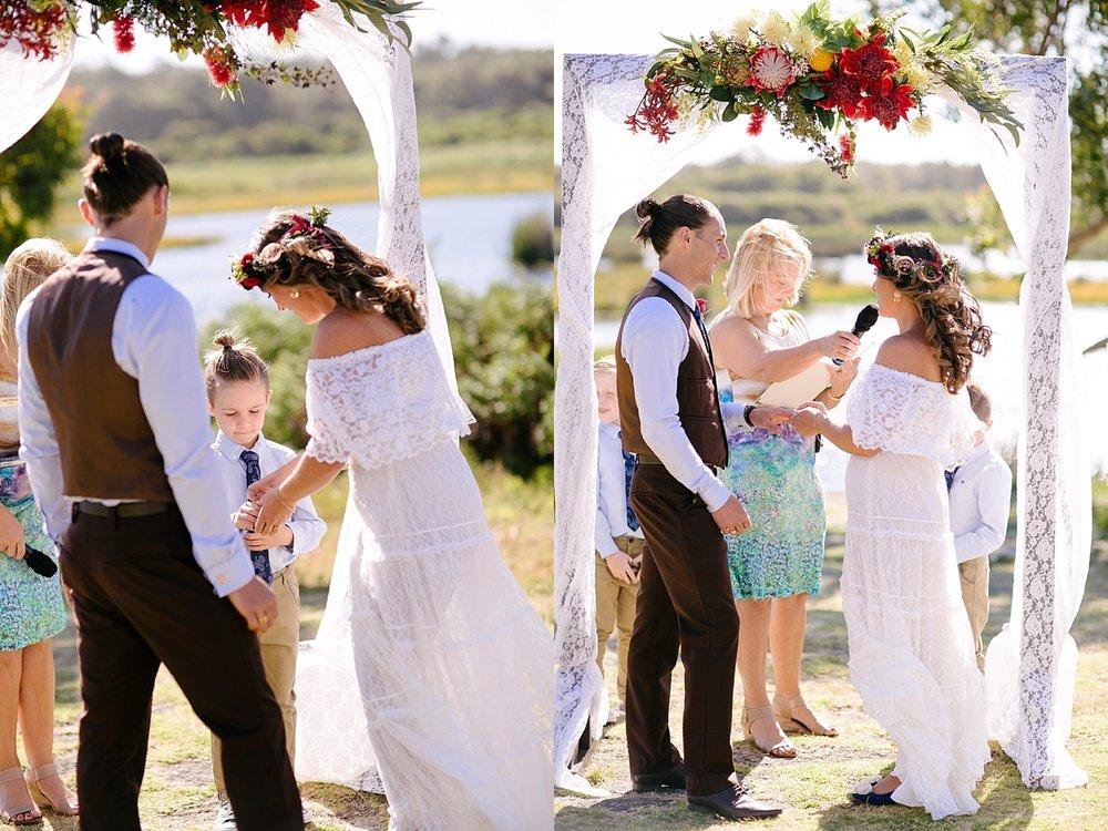 Yanchep_Pop_Up_Wedding_Ceremony_41.jpg