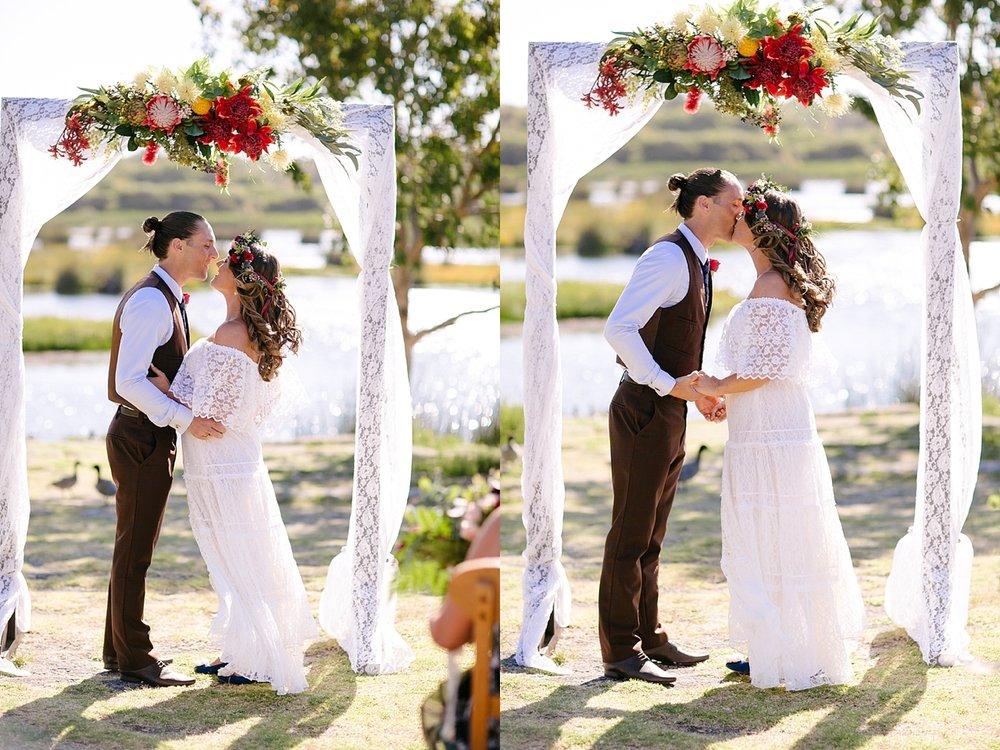Yanchep_Pop_Up_Wedding_Ceremony_42.jpg