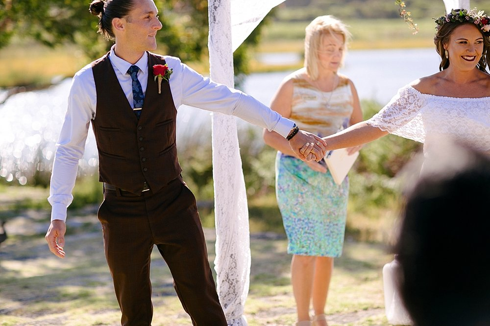Yanchep_Pop_Up_Wedding_Ceremony_44.jpg