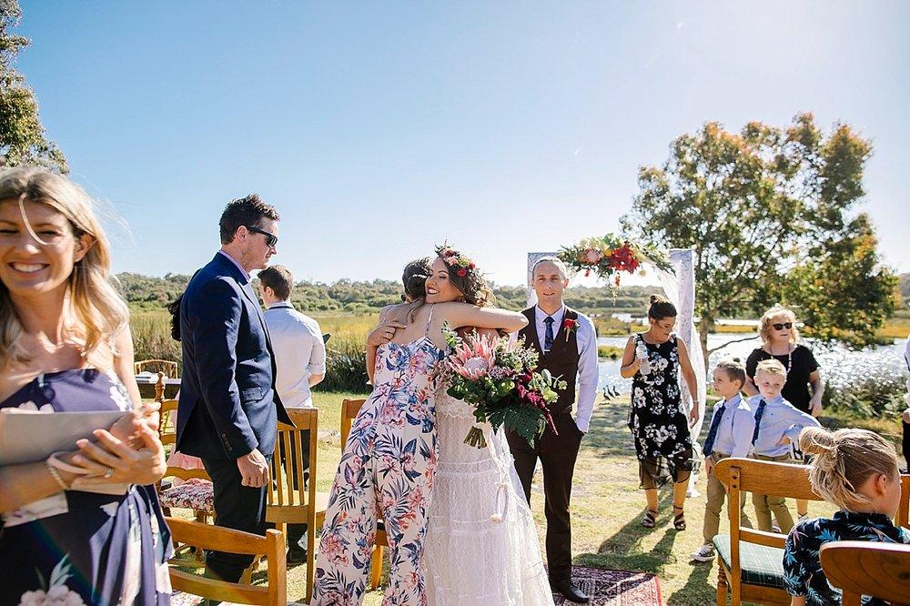 Yanchep_Pop_Up_Wedding_Ceremony_50.jpg