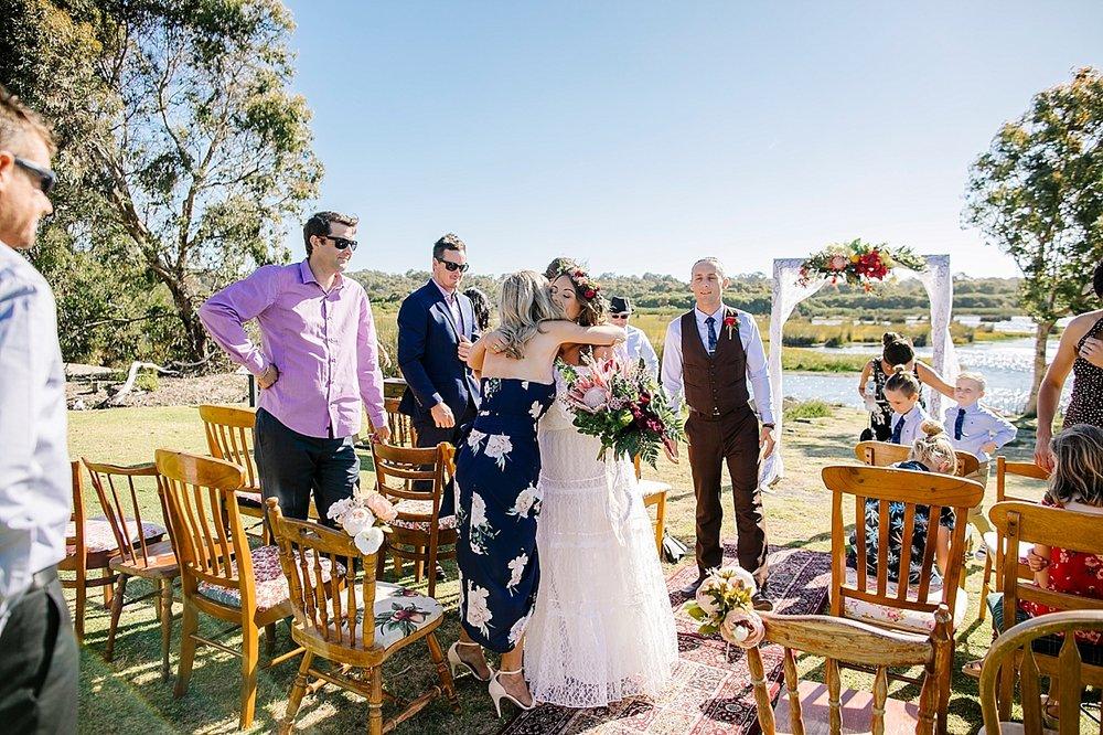 Yanchep_Pop_Up_Wedding_Ceremony_52.jpg