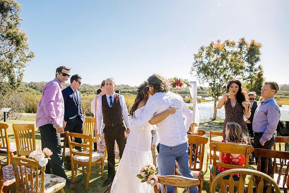 Yanchep_Pop_Up_Wedding_Ceremony_53.jpg