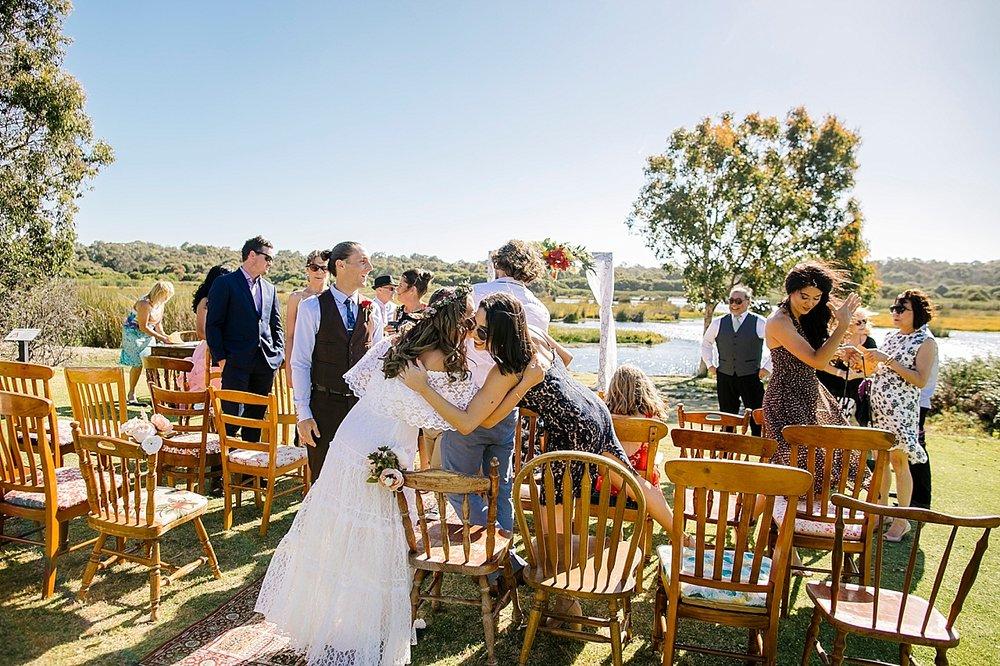Yanchep_Pop_Up_Wedding_Ceremony_54.jpg